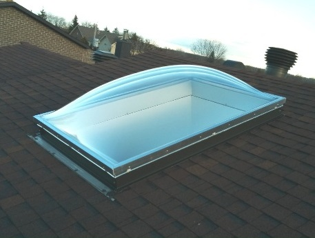 skylights-dome-verplex-1-638