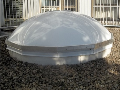 skylights-dome-verplex-10-638