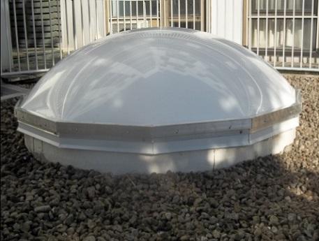 skylights-dome-verplex-10-638
