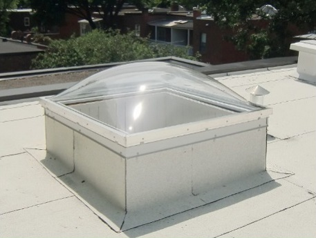 skylights-dome-verplex-12-638