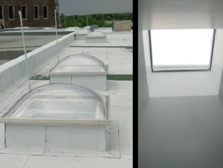skylights-dome-verplex-13-638