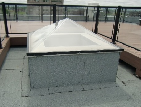 skylights-dome-verplex-18-638