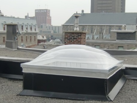 skylights-dome-verplex-19-638