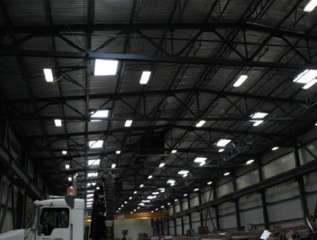 skylights-dome-verplex-20-638