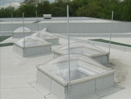 skylights-dome-verplex-4-638