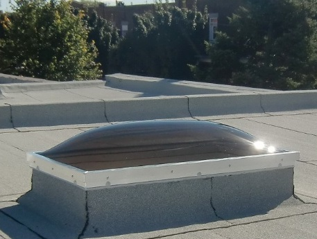 skylights-dome-verplex-6-638